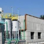 Sacmex: Sismo del 16 de febrero afectó suministro de agua potable