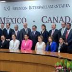 TLCAN no debe sujetarse a proceso electoral: Guajardo