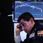 Inversionistas temen que los empresarios presionen los precios