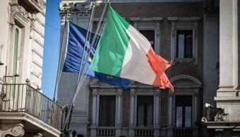 Italia advierte posible injerencia foránea elecciones