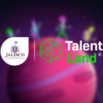 jalisco-talent-land-2018