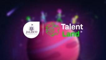 jalisco-talent-land-2018