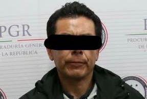 Vinculan a proceso al extesorero de Javier Duarte