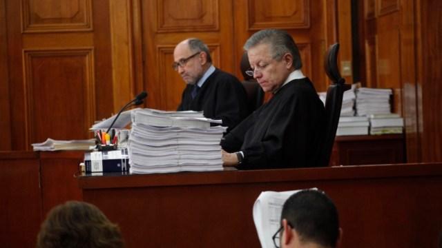 judicatura federal anula concurso designacion jueces