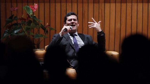 Juez que condenó a Lula cuestiona resolución para liberarlo