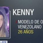 Hallan cuerpo de una venezolana en Ecatepec, Edomex