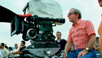 muere lewis gilbert director tres peliculas james bond