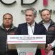 Miguel Ángel Mancera: tenemos 160 revisiones de inmuebles por sismo