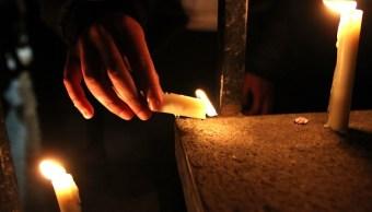 Funeraria se niega a recoger cuerpo de niño por falta de pago