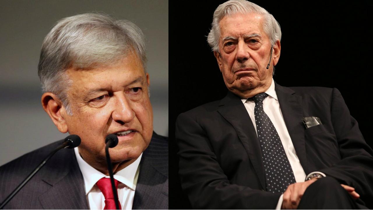 Vargas-Llosa-AMLO-Andres-Manuel-Lopez-Obrador-Vargas-Llosa