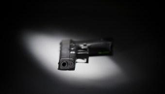 matan a tres personas en acapulco guerrero