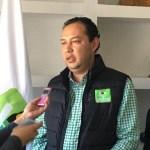 partido verde ratifica que va candidatura comun chiapas