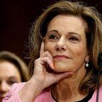 trump califica como 'decepcionante' la renuncia de mcfarland a puesto de embajadora