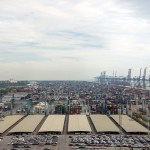 México propondrá cambios en reglas de origen en el TLCAN