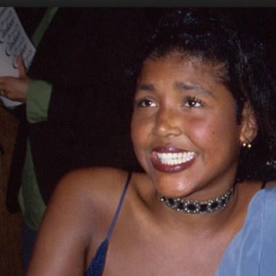 Ensa Cosby, hija del comediante Bill Cosby, muere a los 44 años