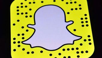 Nuevo diseño red social Snapchat enfurece usuarios