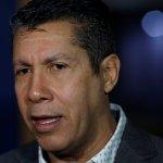 Opositor venezolano Henri Falcón inscribe candidatura presidencial