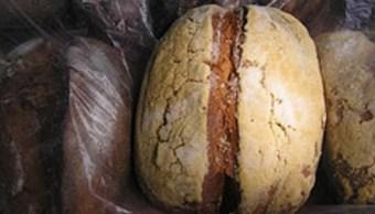 Sismo de magnitud 7.2 también afecta la industria panadera de Huazolotitlán, Oaxaca