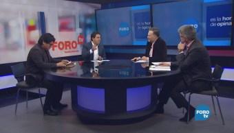 Panorama político de cara a las elecciones (1 de 2)
