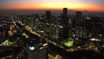 Termómetro marcará 25 grados en la Ciudad de México
