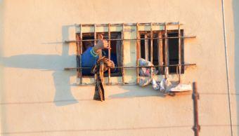 Realizan cambios directivos en penales de Nuevo León