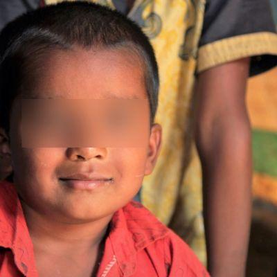 ONG británica Plan International confirma seis casos de abusos a menores