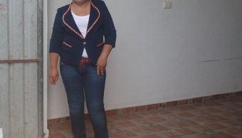 Asesinan a precandidata a diputación del PRD en Chilapa, Guerrero