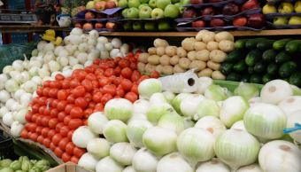 Profeco seguirá vigilando precios de canasta básica en febrero
