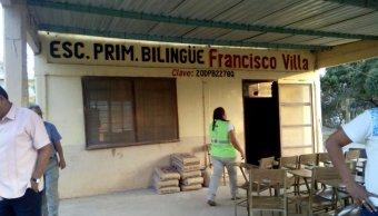Protección Civil de Oaxaca afirma que no hay daños por sismo