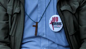 Enviado del papa a Chile concluye misión sobre casos de peredastia