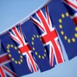 Reino Unido descarta unión aduanera tras el Brexit