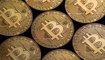 Reino Unido y Estados Unidos prohíben comprar de Bitcoins con tarjetas