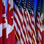 Renegociación de TLCAN, clave para el comercio mundial