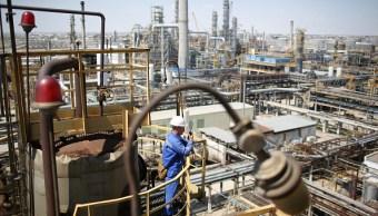 El repunte del dólar afecta a los precios del petróleo