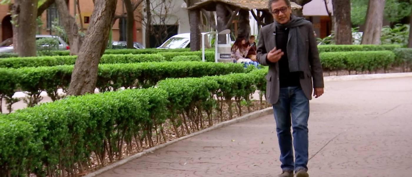 Retomando a… Nicanor Parra (1)