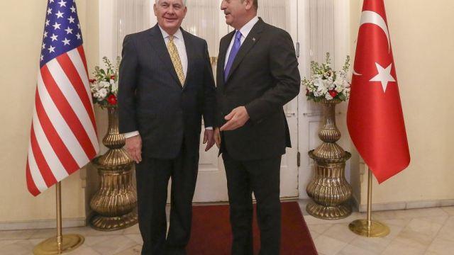 turquia eu anuncian esfuerzos recomponer danadas relaciones