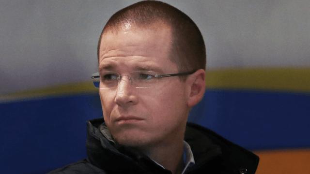 PGR debe investigar relación entre Manuel Barreiro y Ricardo Anaya, dice abogado de denunciantes