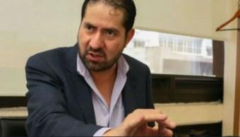 mancera confirma renuncia del comisionado para la reconstrucción de la ciudad de méxico