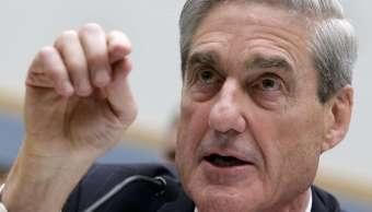 Mueller presenta nuevas acusaciones altos cargos campana Trump