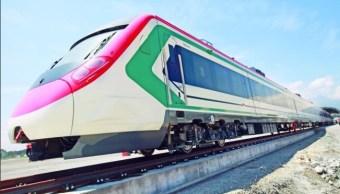 sct garantiza concrecion del tren interurbano en 2018