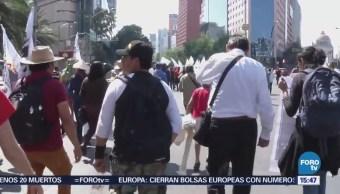Cumplen 12 Años Explosión Mina Carbón Coahuila