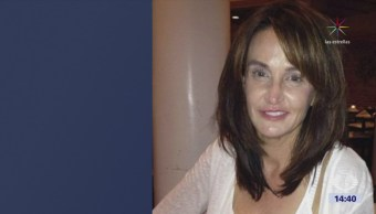 Se suicida productora de la película 'Frida'