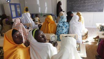 Desaparecidas 66 niñas tras nuevo secuestro masivo en Nigeria por Boko Haram