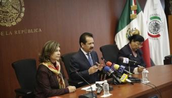 Luis Sánchez revela inconformidad en candidaturas de coalición