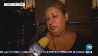 Sepultan Nueve 13 Personas Fallecidas Caída Helicóptero
