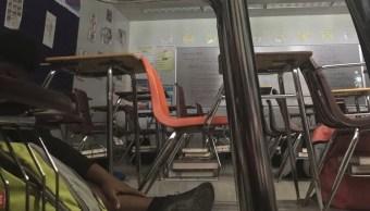 Nikolas Cruz desafió los simulacros anti tiroteos de las escuelas de EU