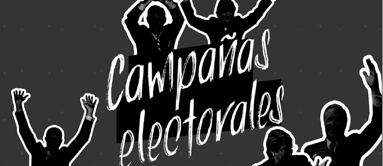 #Despejandodudas Tiempo Campañas Electorales Genaro Lozano Proceso Electoral México