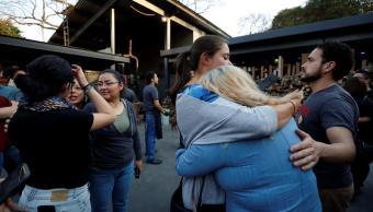 Saldo blanco en Edomex tras sismo; servicios operan con normalidad