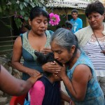 Suman 517 réplicas del sismo magnitud 7.2 con epicentro en Oaxaca
