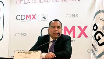 Identifican a homicidas de un hombre en fiesta infantil en la CDMX
